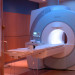 The Imaging Center of Maine's Open High Field MRI is seen on Sept. 11, 2009, in Scarborough.
