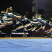 Maine teams ready to battle for state cheering championships
