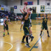 Husson women wear down Lyndon State for 12th NAC victory
