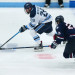 UMaine seeks to end Providence's recent hockey dominance