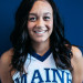 UMaine women withstand furious UNH rally to notch win