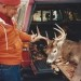 Should nonresidents get to hunt on the opening day of Maine's deer hunt?