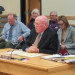 LePage has raised salaries for cabinet members; Riverview employees deserve the same