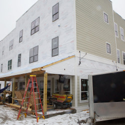 Affordable housing is broader than rhetoric suggests