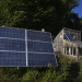 5 myths people hold about solar power in Maine