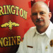 Ex-Orrington fire chief says town manager fired him in retaliation