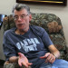 Stephen King answers 5 questions from the BDN