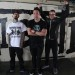 Blink-182 set for Labor Day weekend concert on the Bangor Waterfront