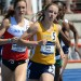 Maine runner qualifies for Olympic Trials