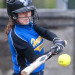 Hermon senior belts two homers in softball win over Old Town