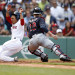 Ortiz, Porcello lead Red Sox past Indians
