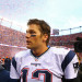 Tom Brady to appeal Deflategate ruling