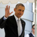 Obama decries ignorance as he keeps us in the dark