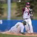 Bangor shortstop to continue baseball career at UMaine