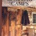 Book on Maine's sporting camp history shows you can get there from here