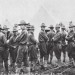 Few remember how the Maine Guard helped secure the Mexican border 100 years ago