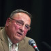 LePage plays politics with threat to bring Legislature back for special session