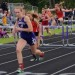 Foxcroft boys, Brewer girls win PVC large-school track titles