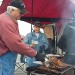 Presque Isle mulls regulation of street vendors