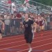 Orono sweeps PVC small-school track championships