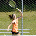State champs to be crowned in singles tennis Monday