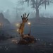 Watch cult members, 'fish monsters and death fog' overrun Maine in this new video game teaser