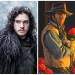 'Game of Thrones' vs. Stephen King: The results are in, and they're surprising