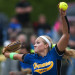 Hermon star named Miss Maine Softball