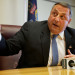 Rebuffed on special session, LePage issues executive order