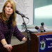 Maine diverted millions in welfare funds, and Mary Mayhew's defense is absurd