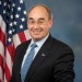Poliquin won't attend Trump rally in his district