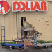 Car hits Bangor Family Dollar, forcing store to close