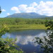 Connecticut woman carried off Katahdin after falling on trail