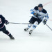 More favorable early season home schedule should help UMaine hockey team