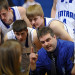 Former championship coach returning to lead Houlton boys basketball