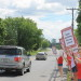 Presque Isle hospital remains open as nurses strike