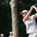 Defending golf champ to compete in Maine Women's Amateur