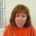Arundel woman arrested after stabbing