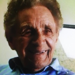 Presque Isle resident Leo Corriveau died at age 86 as a result of a homicide that is still under investigation.