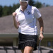 Strong finish propels golfer to second straight Maine Women's Amateur title