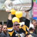 Viewing schedules for Stanley Cup in Biddeford, Colby announced