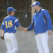 For Bronco-Hermon coach, a baseball career comes full circle at SLWS