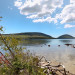 How this MDI resident helps preserve Acadia