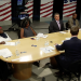 Here are the biggest takeaways from Wednesday's roundtable on race relations in Portland