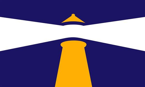 Here's your pick for the best design in our Portland flag contest