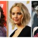 The world's highest-paid actresses still make less than the top actors