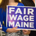 Minimum wage hike will hurt Maine teens