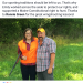 Emily Cain stages awkward photo op about your right to hunt